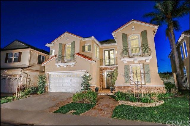 31 Sprucewood, Aliso Viejo, CA 92656 - MLS#: OC21039638