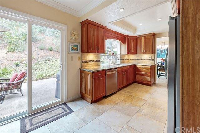 Photo of 5 Calle Albarda, Rancho Santa Margarita, CA 92688 (MLS # OC21104638)