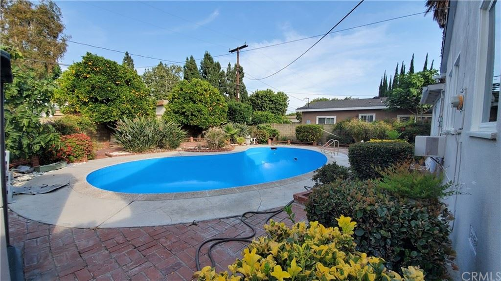 Photo of 12892 Safford East, Garden Grove, CA 92843 (MLS # PW21161638)