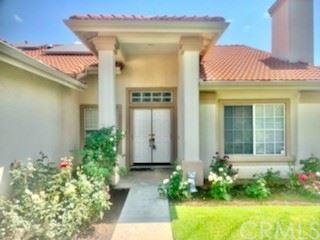 32720 Starlight Street, Wildomar, CA 92595 - MLS#: SW21126638