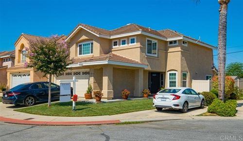 Photo of 2080 Greenwood, Pomona, CA 91766 (MLS # 200032639)