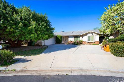 Photo of 17069 Dearborn Street, Northridge, CA 91325 (MLS # 320000639)