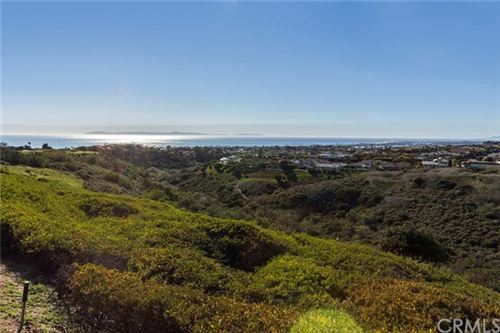 Photo of 5 Premiere, Newport Coast, CA 92657 (MLS # NP19077639)