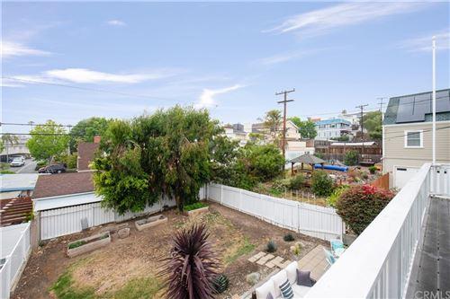 Tiny photo for 33895 Malaga Drive, Dana Point, CA 92629 (MLS # OC21092639)