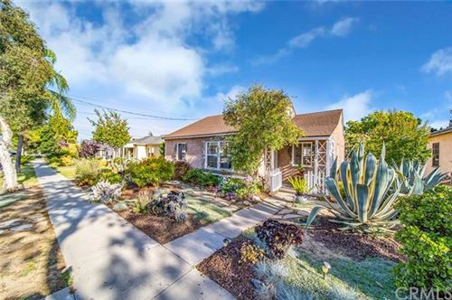 Photo of 4202 E 15th Street, Long Beach, CA 90804 (MLS # PW20099639)