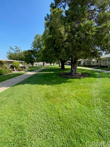 Photo of 1190 Northwood M7 165B, Seal Beach, CA 90740 (MLS # PW21144639)
