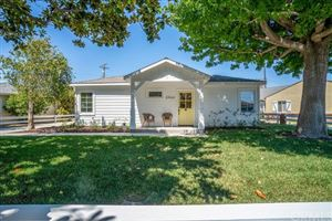 Photo of 2904 Gibson Place, Redondo Beach, CA 90278 (MLS # SB19198639)