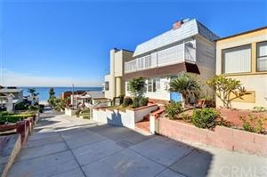 Photo of 225 25th Street, Manhattan Beach, CA 90266 (MLS # SB19200639)