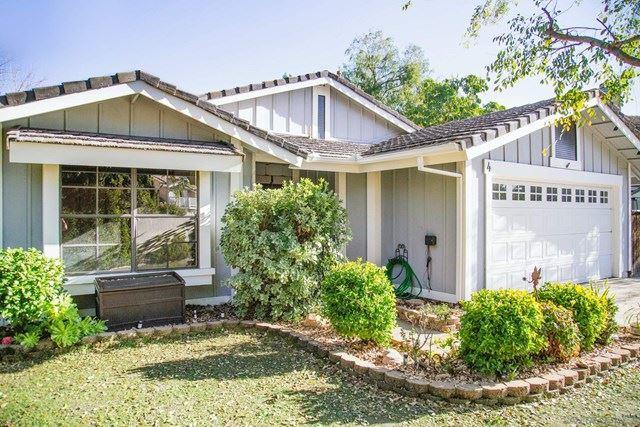 4 Calle Alimar, Rancho Santa Margarita, CA 92688 - MLS#: 210001639