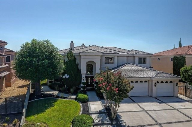 13121 Sage Hen Road, Victorville, CA 92395 - MLS#: 536639