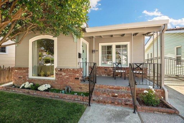 997 Prevost Street, San Jose, CA 95125 - MLS#: ML81813639