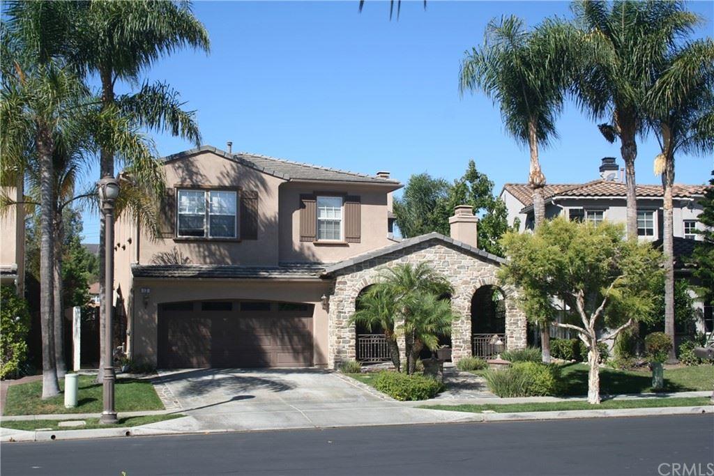 13 Calle Alumbrado, San Clemente, CA 92673 - MLS#: OC21224639