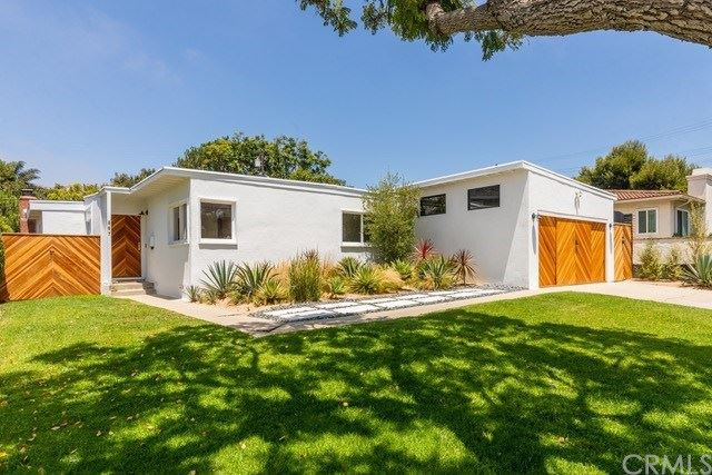 867 Calle De Arboles, Redondo Beach, CA 90277 - #: PV20149639
