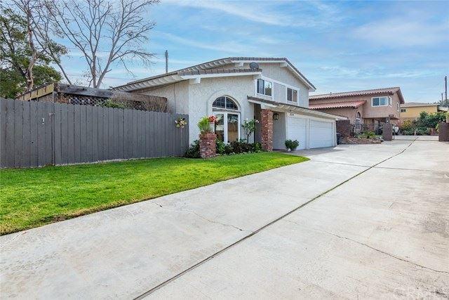 2314 W 239th Street, Torrance, CA 90501 - MLS#: PV20262639