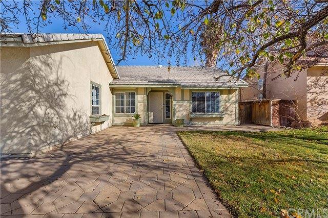 13199 Aurora Avenue, Victorville, CA 92392 - #: PW21007639