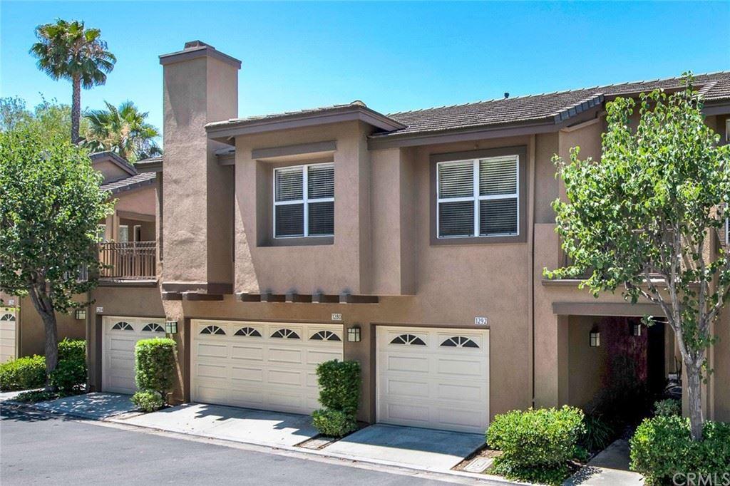 1292 S Country Glen Way, Anaheim, CA 92808 - MLS#: PW21166639