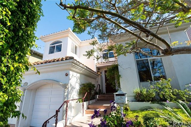 1618 6th Street, Manhattan Beach, CA 90266 - #: SB21091639