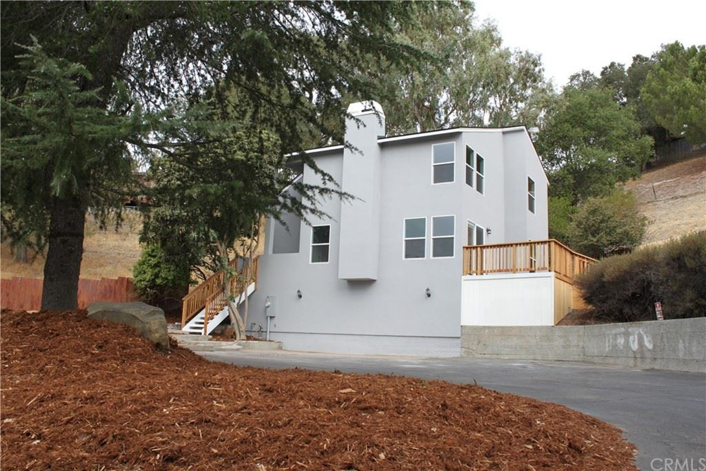 5185 Ardilla Avenue, Atascadero, CA 93422 - MLS#: SC21218639