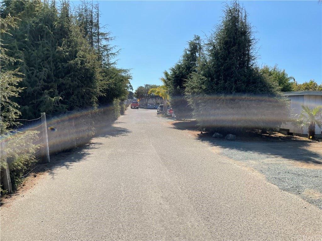 Photo of 1301 Santa Ynez Avenue, Los Osos, CA 93402 (MLS # SC21226639)
