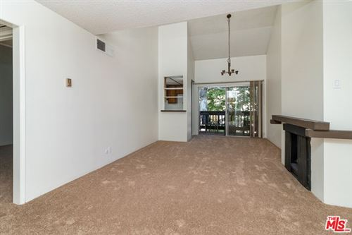 Photo of 4309 Summertime Lane, Culver City, CA 90230 (MLS # 20611640)