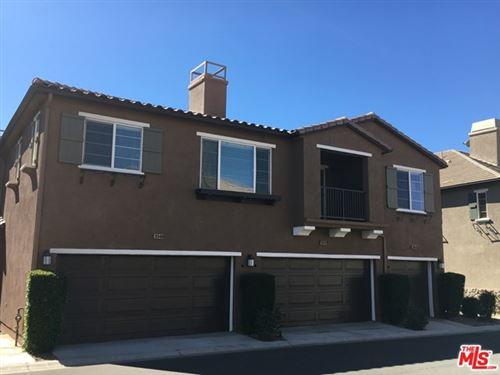 Photo of 19344 Laroda Lane, Santa Clarita, CA 91350 (MLS # 21681640)