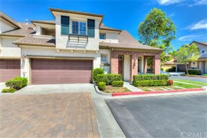 Photo of 25 Lansdale Court, Ladera Ranch, CA 92694 (MLS # OC19178640)