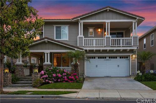Photo of 1306 Vista Prado, San Clemente, CA 92673 (MLS # OC20120640)