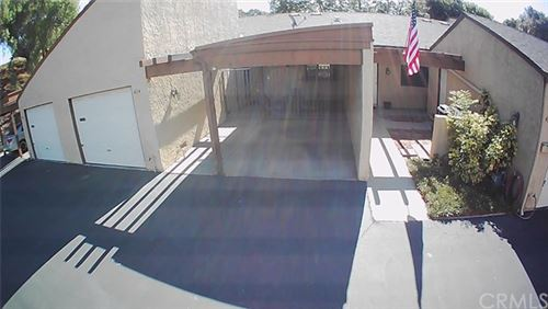 Photo of 404 N Powder Horn Drive #6, Anaheim, CA 92807 (MLS # PW20137640)