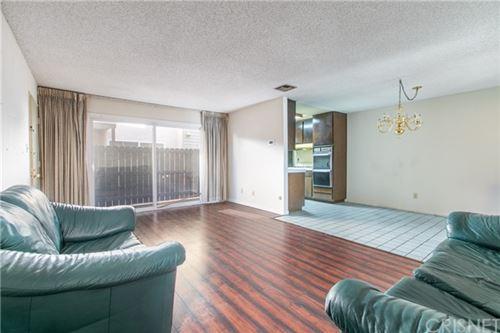 Photo of 5252 Coldwater Canyon Avenue #102, Sherman Oaks, CA 91401 (MLS # SR21093640)