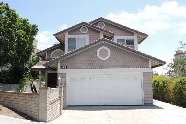6235 GAMAY Court, Rancho Cucamonga, CA 91737 - MLS#: AR21134640