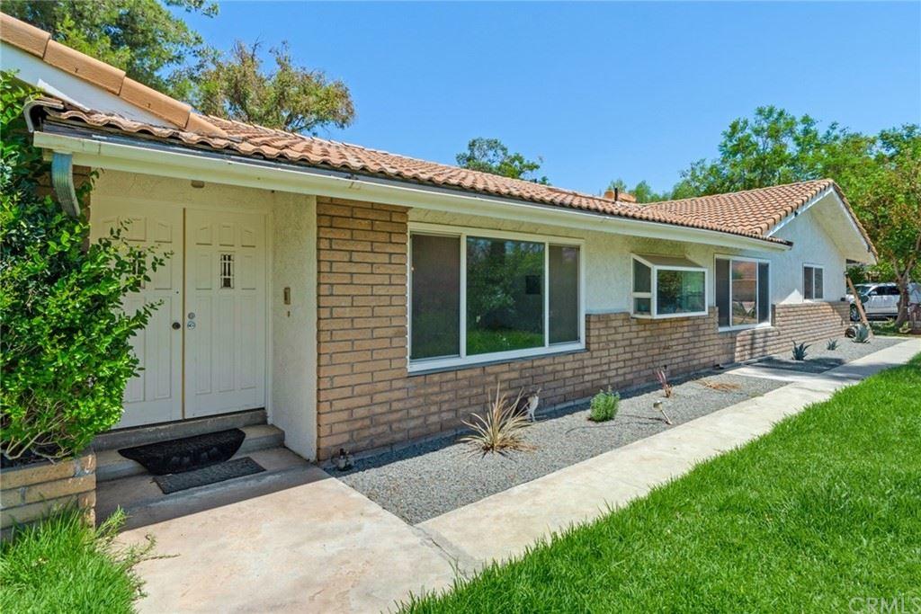 12627 Vista Drive, Colton, CA 92324 - MLS#: EV21190640