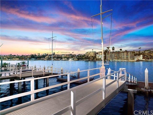 Photo of 2286 Channel Road, Newport Beach, CA 92661 (MLS # NP20104640)
