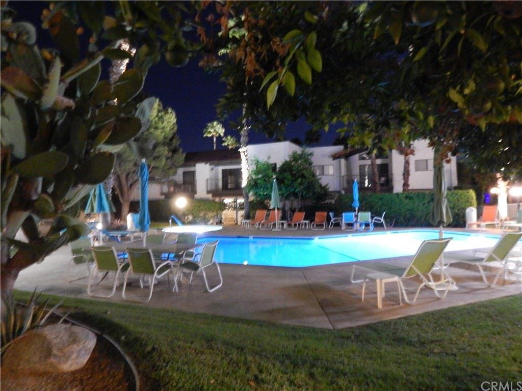 351 E Via Carisma #96, Palm Springs, CA 92264 - MLS#: OC20218640