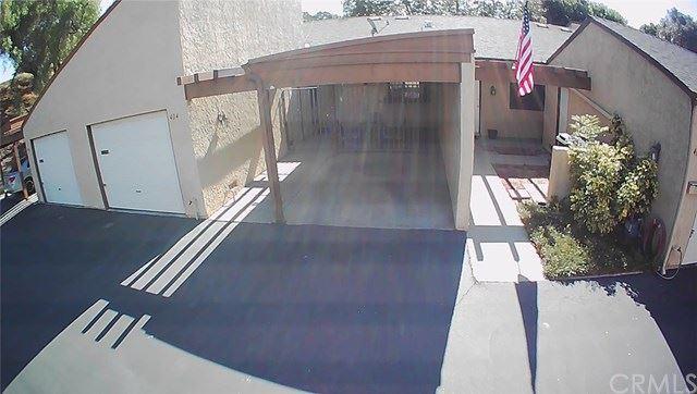 404 N Powder Horn Drive #6, Anaheim, CA 92807 - MLS#: PW20137640