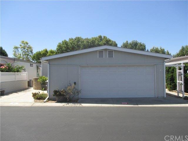 5200 Irvine Boulevard #105, Irvine, CA 92620 - MLS#: PW20179640
