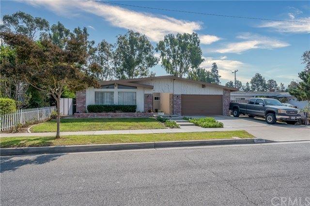 3682 Kempton Drive, Los Alamitos, CA 90720 - #: PW20209640