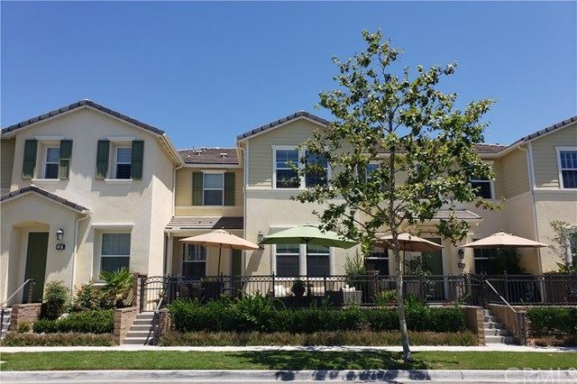 33 Sembrio Street, Ladera Ranch, CA 92694 - MLS#: TR20044640