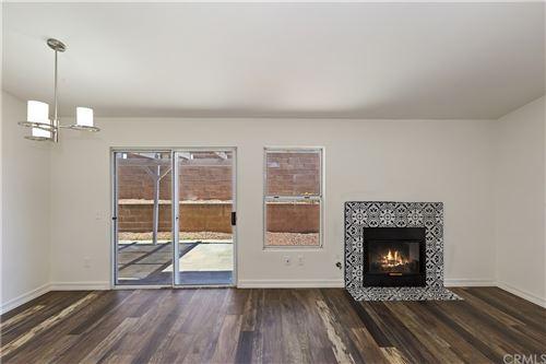 Tiny photo for 820 Augusta Street, Hemet, CA 92545 (MLS # IV21203641)
