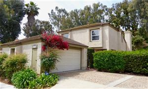 Photo of 29091 Pompano Way, Laguna Niguel, CA 92677 (MLS # LG19114641)