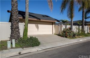Photo of 227 Via San Andreas, San Clemente, CA 92672 (MLS # OC19043641)