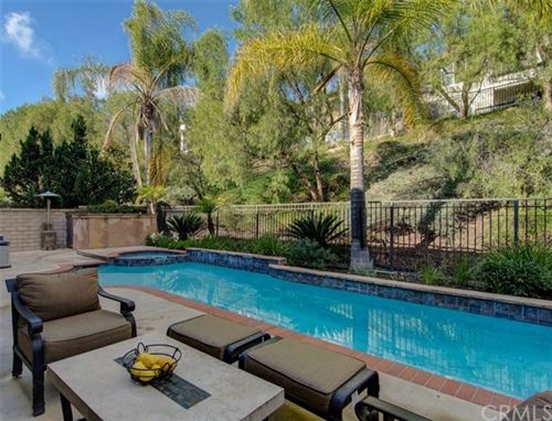 Photo of 9 Vermilion Cliffs, Aliso Viejo, CA 92656 (MLS # OC19271641)