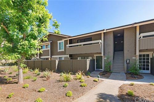 Photo of 16 Streamwood, Irvine, CA 92620 (MLS # OC20129641)