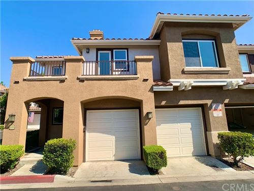 Tiny photo for 153 Valley View, Mission Viejo, CA 92692 (MLS # OC20187641)