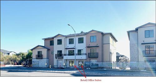Photo of 803 Orcutt Road #B, San Luis Obispo, CA 93401 (MLS # SP21008641)