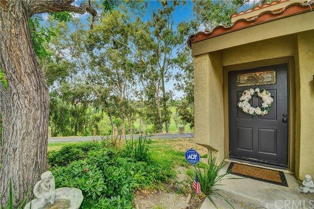 26507 Lucinda, Mission Viejo, CA 92691 - MLS#: EV20118641