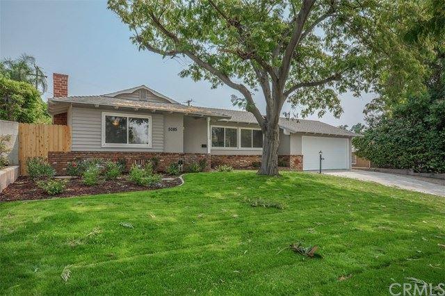 5085 Sierra Road, San Bernardino, CA 92407 - MLS#: EV20191641