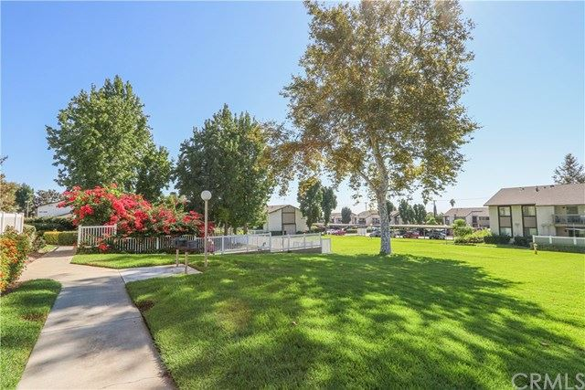 8990 19th Street #297, Rancho Cucamonga, CA 91701 - MLS#: EV20217641