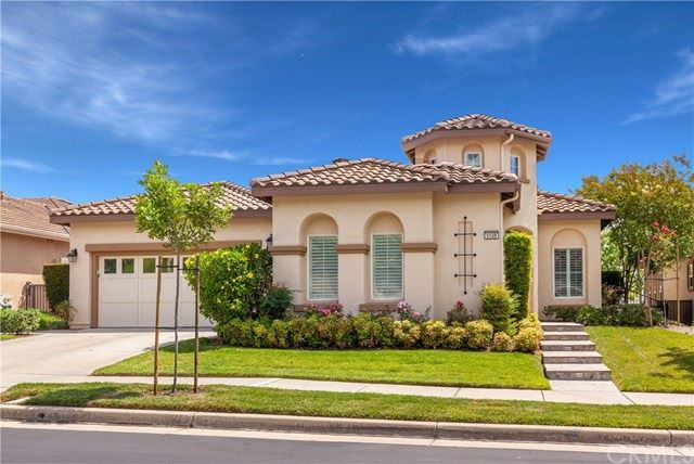 9108 Pinyon Point Court, Corona, CA 92883 - MLS#: IG20124641