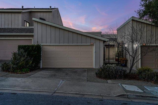 1632 Bayridge Way, San Mateo, CA 94402 - #: ML81828641