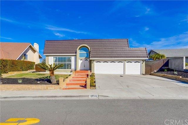 Photo of 25302 Wilkes Place, Laguna Hills, CA 92653 (MLS # OC21022641)
